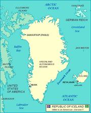 IcelandMap(HiaAv1)