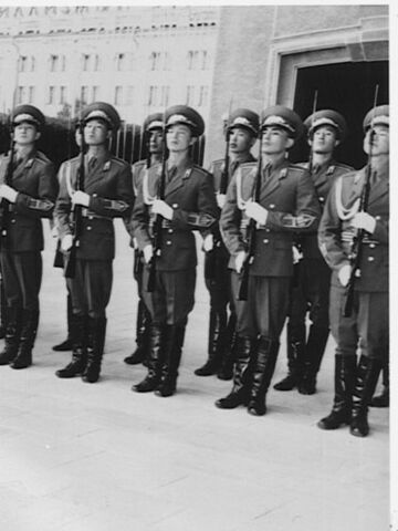 File:Mongolian People's Army.jpg