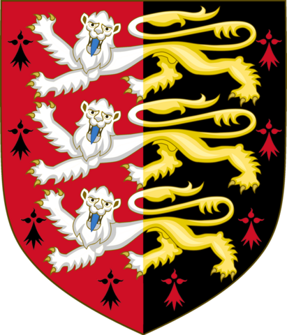 File:SV-BrittanyCOA.png