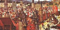 Great Crusade (Fidem Pacis)