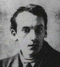 1915-genrich yagoda.jpg