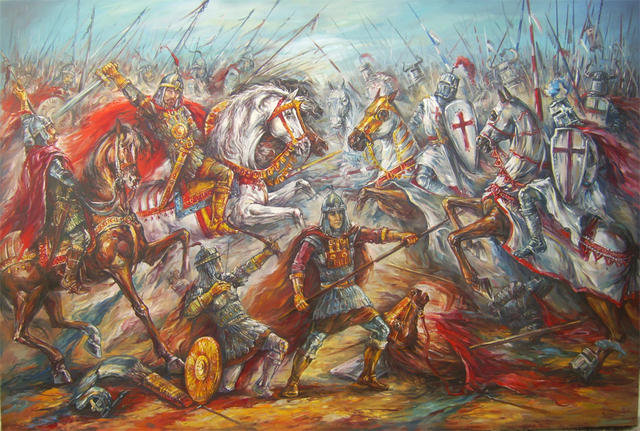 File:BattleofAdrianople1205 zpsdf4fb705.jpg