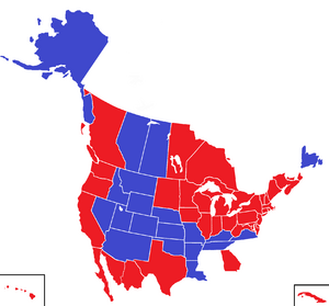 ElectionMap1968B (King of America)