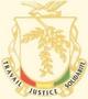 Guinea-Stemma