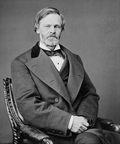 File:John-Sherman-2.jpg