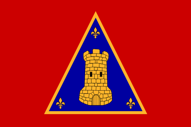 File:Louisiana Flag.png