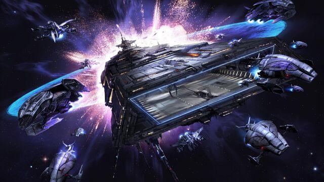 File:Mech Fleet 1.jpg