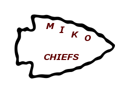 File:Miko Chiefs (AFL) (Alternity).png