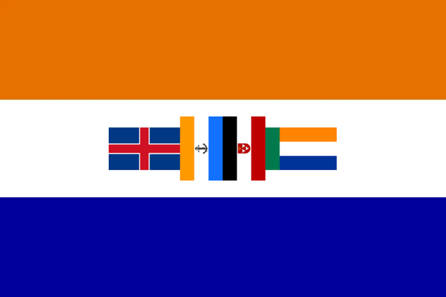 File:SouthAfricaDoomsday.png