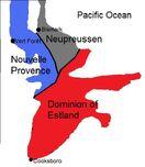 Estland 1850