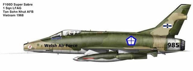 File:F-100.jpg