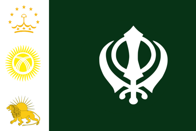 File:Flag-central-asia-pakistan.png