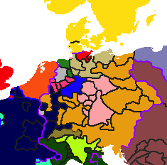 File:Hesse New Borders PM3.png