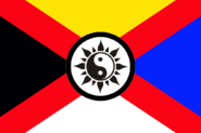 NationalStateOfChina