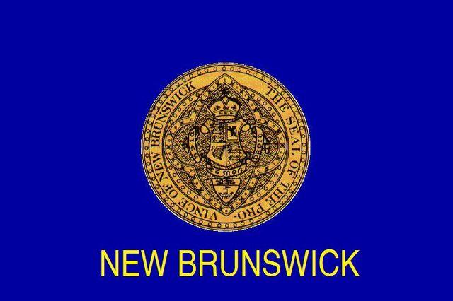 File:NewBrunswickStateFlag.jpg