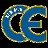 UEFA Central-Eastern