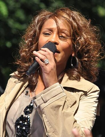 File:462px-Flickr Whitney Houston performing on GMA 2009 2.jpg