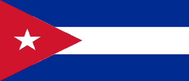 File:A World of Difference Flag of Cuba.png