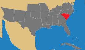 Alabama3