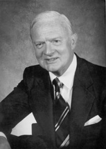 File:Byrd jr.jpg