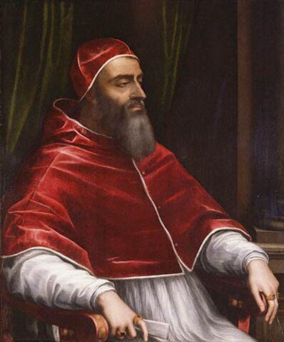 File:Pius IV.jpg