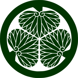 File:Tokugawa crest.png