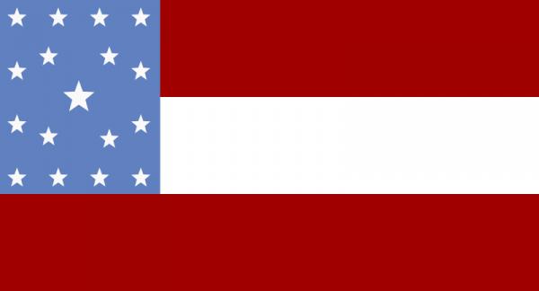 File:Confederate California.png