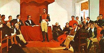 File:Congreso de Angostura Tito Salas.jpg