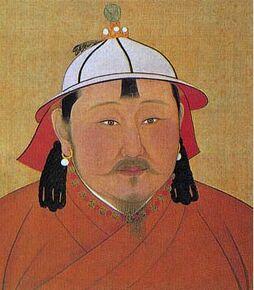 King of china 2