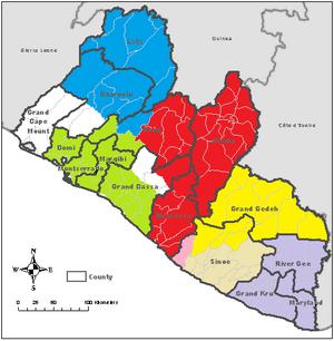 Liberiamapnew