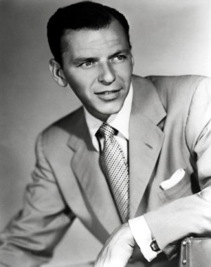 File:Sinatra.jpg