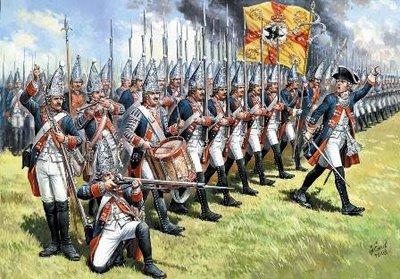File:XVIII Century Warfare.png