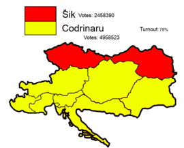 DanubianElection1852