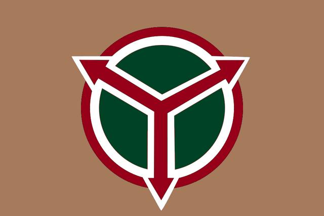 File:Flag of Vũng Tàu (Luna Earth II).png