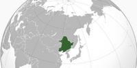 Manchukuo (Twilight of a New Era)