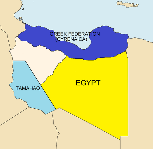 File:New Libya.png