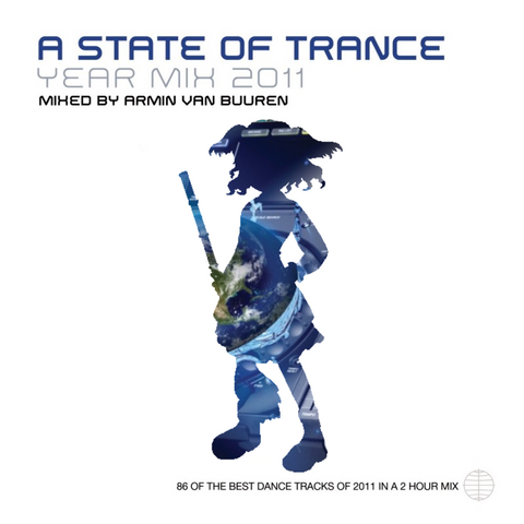 File:State of Trance Year Mix 2011 (Satomi Maiden ~ Third Power).png