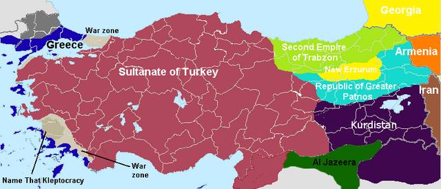 File:Turkey greece long war.png