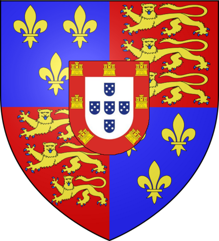 File:Anglo-Portuguese CoA.png