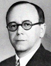 File:Fernando Alessandri Rodríguez.jpg