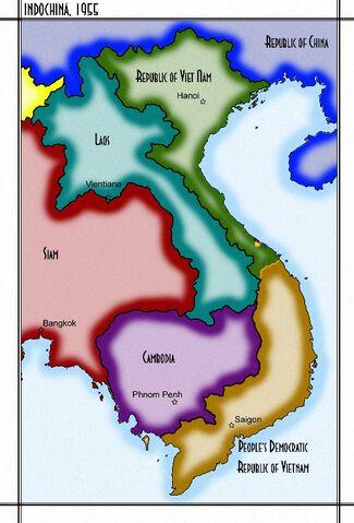 File:Indochina1955.jpg