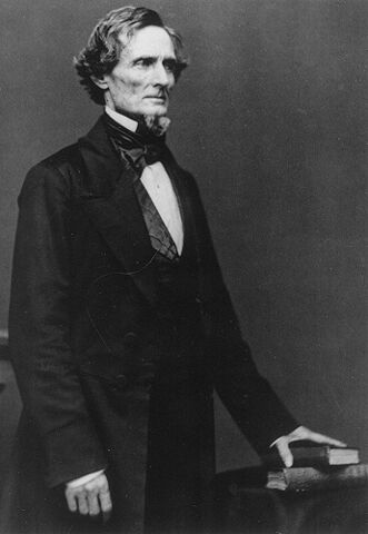 File:Jefferson Davis pic.jpg