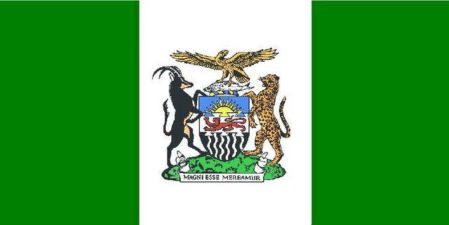 File:RhodesiaNyasaland Flag.jpg