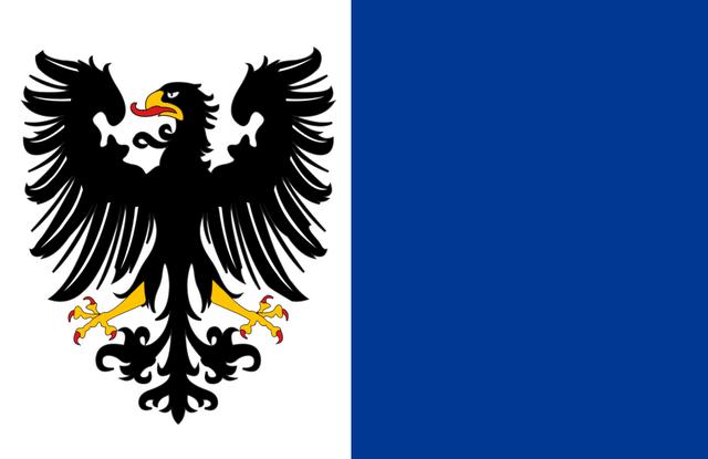 File:SV-RheinFedFlag6.png