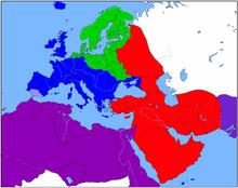 The Province of Baetica II
