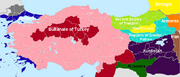 TurkeyIndustrialization1