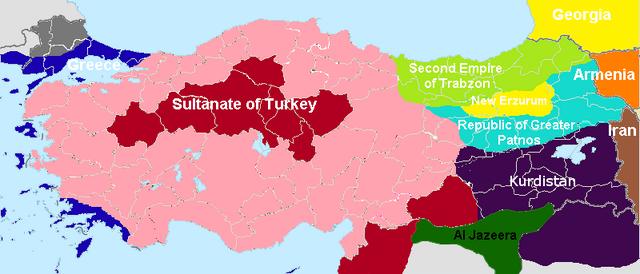 File:TurkeyIndustrialization1.png