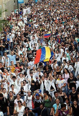 File:Venezuela.jpg