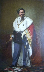 File:VictorEmmanuelIIportrait(до 1878).jpg