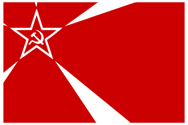 File:Zhukov's Union.png
